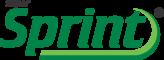 Sprint Lubricant | Lubricant manufacturer in Gujarat